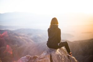 How to talk to your yourself like a leader   Mary Sabo   Self-Mastery Life Coach